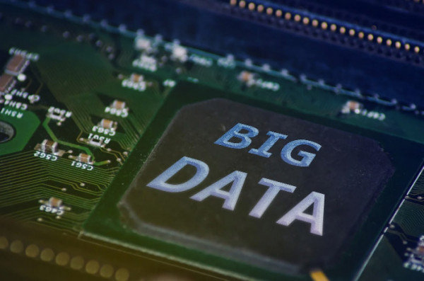 Big Data: En què consisteix? La seva importància, desafiaments i governabilitat